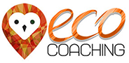 Eco Coaching